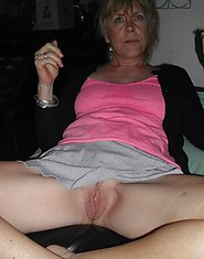 best granny whore xxx