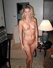 Cheating milf lets a lad leave his cover aching for his stiffy in her slit