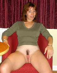Hung youngster nails a gorgeous wife in stockings