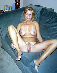 milf rides young cock